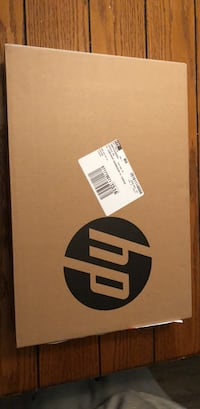 """HP Chromebook 14"""" with Touchscreen  Nashville, 37072"""
