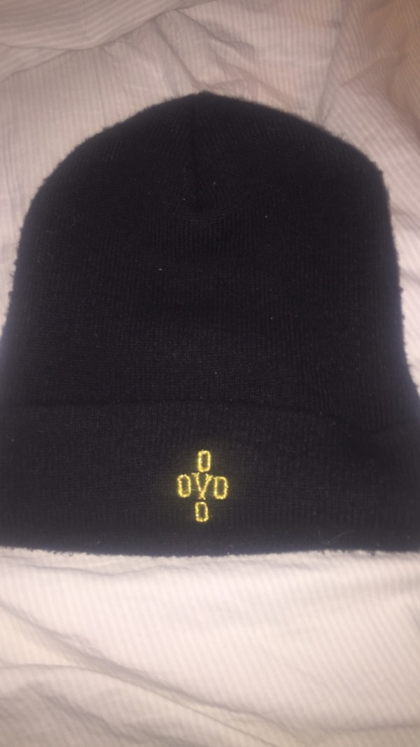 760542a835349 Ovo winter hat. HomeFashion and Accessories Windsor