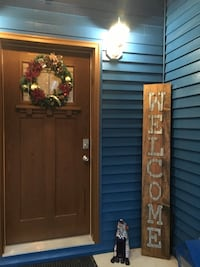 OTHER For rent 2BR 1BA 799 mi
