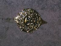 Pirates of the Caribbean charm Hampton, 23666