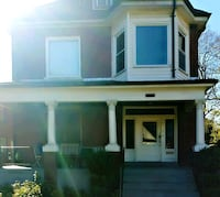 ROOM For Rent 1BR 1BA St. Louis