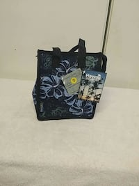 New insulated Lunch Bag Discovery Bay, 94505