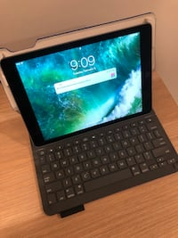 Barely used wi-fi only ipad,64 gb Capitol Heights, 20743