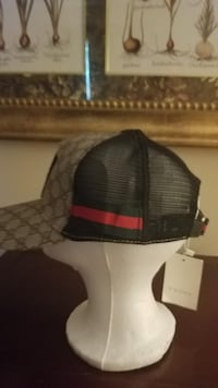 Stylish Hat Unisex
