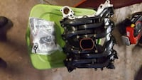Ford Mustang 4.6 SOHC PI Intake  Fort Myers, 33901