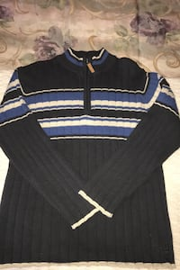 Boy's Sweater Size 10/12 Richmond Hill, L4S 2P9