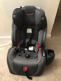 Safety 1st car seat Falls Church, 22042