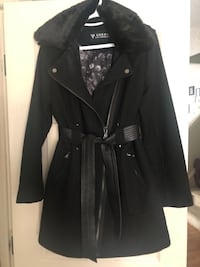 Women's Guess coat