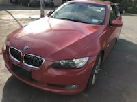 BMW - 3 Series - 2007 Indianapolis