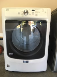 Maytag dryer Shelbyville, 37160