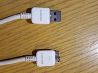 Samsung phone charger Boise, 83714