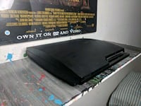Ps3 for sale! Toronto, M1R