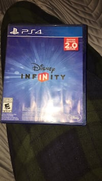 disney infinity for ps4 Saraland, 36571