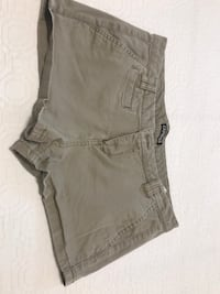 New women's Express Shorts  Summerville, 29485