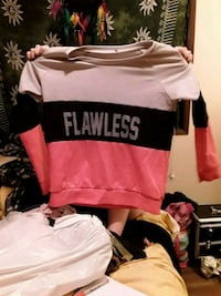 Flawless sweater  Gold Hill, 97525