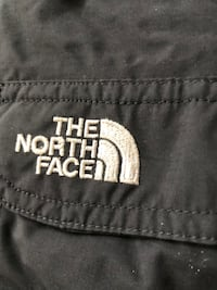 Snow/ski pants The North Face size boy's 7/8  Mississauga, L5L 2S5