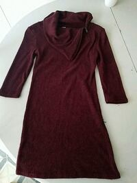 Dress Foristell, 63348