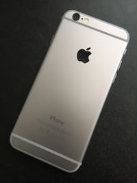 iPhone 6 Dover, 17315