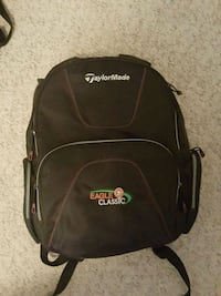 Taylormade Backpack Richmond, 23238