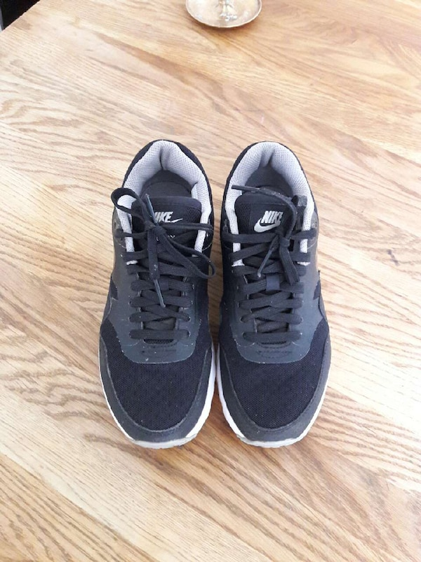 new arrival 20834 a31a8 Used Nike Air Max Ultra st 36 for sale in Stockholm - letgo