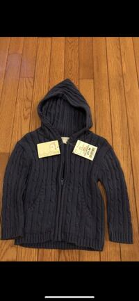 Boy size 24 months new with tags smoke and pet free  Berkley, 02779