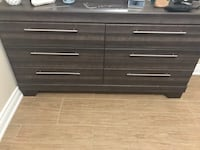 Everything must go!!! Moving sale!! Toronto, M6E 4T7