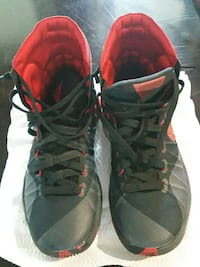 NIKE I'D YOUTH SIZE 4.5 Chino Hills, 91709