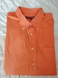 Camisa Paul & Esther talla 46-47 Madrid, 28030
