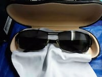 MEN'S AUTHENTIC OCCHIALI SUNGLASSES Las Vegas, 89102