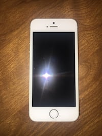iPhone 5s at&t Lafayette, 47904