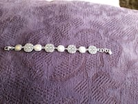 Bracelet from Brighton Pismo Beach, 93449