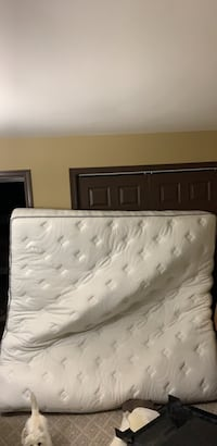 king Mattress Lorton, 22079