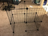 Collapsible Pet Pen Gaithersburg, 20877