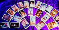 Tarot card reading Long Beach