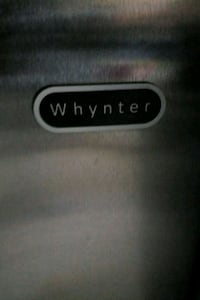 Whynter Mini Freezer Elkridge, 21075