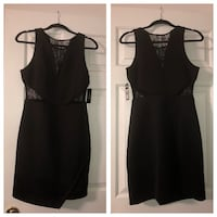 Guess Dress Virginia Beach, 23464