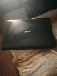 Acer aspire 5742 series Sandnes, 4307