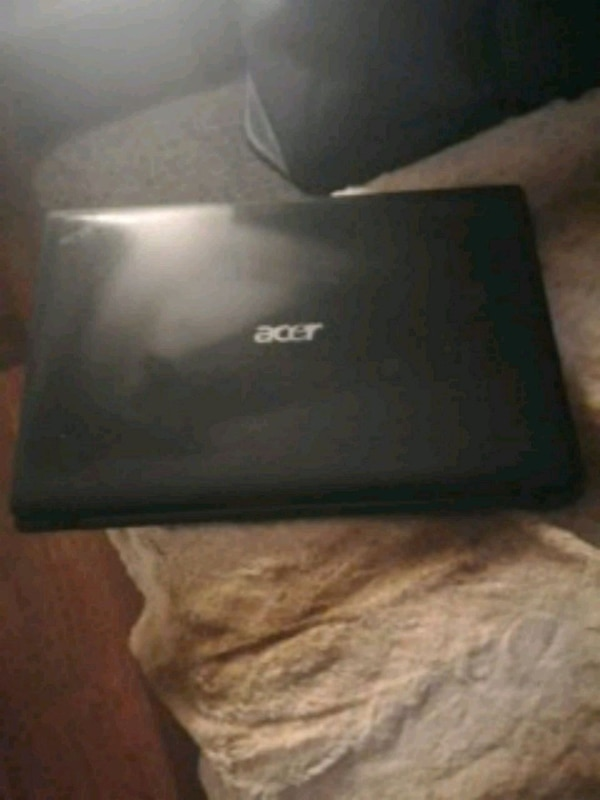 Acer aspire 5742 series
