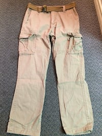 Old Navy Cargo Pants Vernon, V1T 8L1