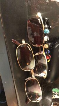 CARTIER SHADES Louisville