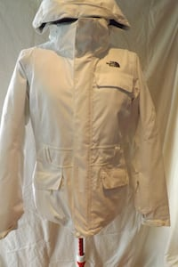 The North Face jacket Medium L'Île-Perrot