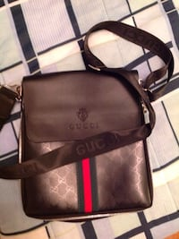 Gucci side bag. BEST OFFER Toronto