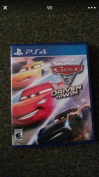 Need for Speed Hot Pursuit Xbox 360 game case Royal Oaks, 95076