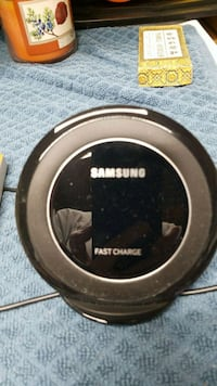 Samsung Wireless Charger Stand Laurel, 20723