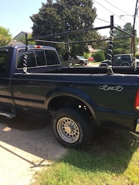 Ford - F-250 - 2005 Norfolk
