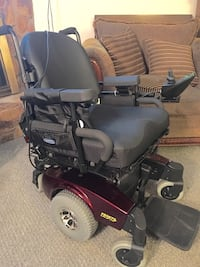 "Pronto SureStep Power Chair / ""OBO"" Lakeland, 33809"