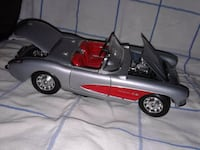 Model car great condition Langley