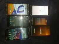 3g and 4g Touchscreen Phones Mesa, 85208