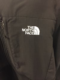 North Face Winter Jacket Holly Springs, 27540