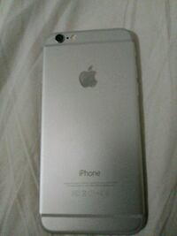Iphone 6s Tracy, 95376